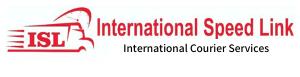 isl international courier services